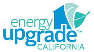 Energy Upgrade California, California Energy Consultant